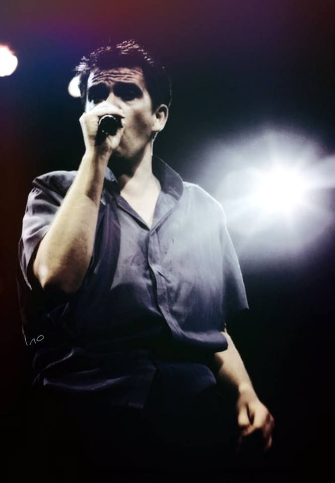 I hold the line peter gabriel