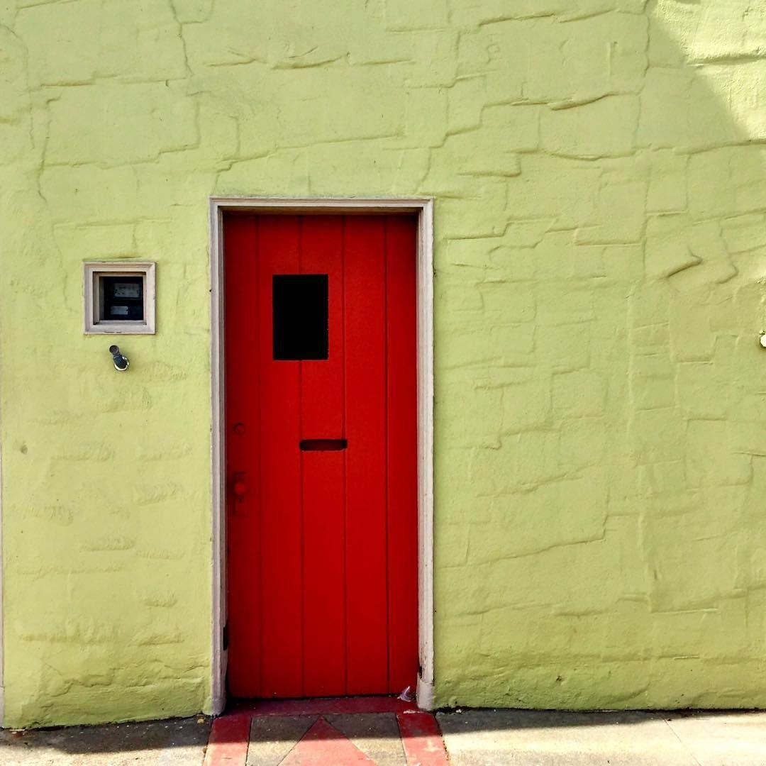 #doorclub