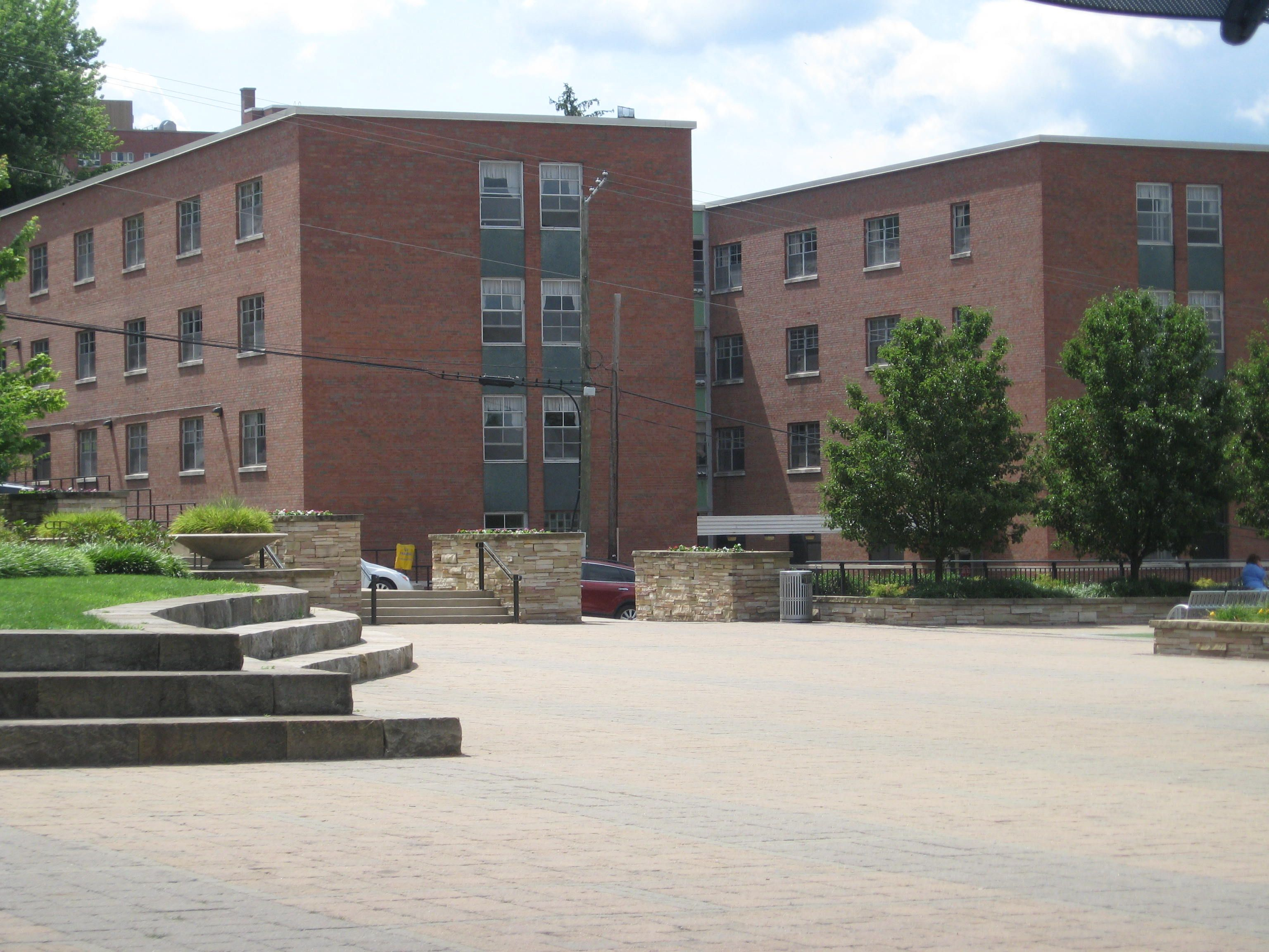 Boreman North And South Ahhh My Old Stomping Grounds Lol West Virginia West Virginia University Virginia