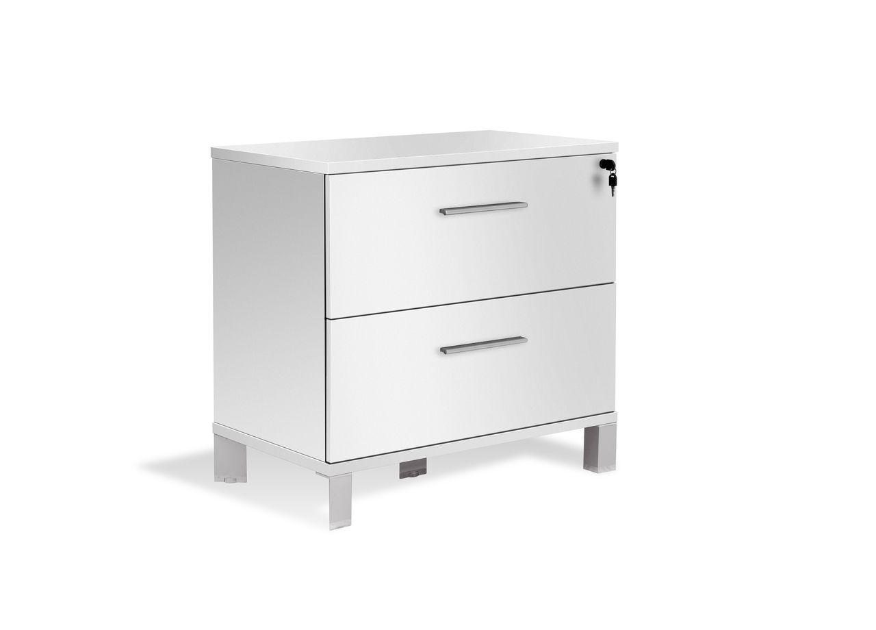 525 Wh Lateral File Cabinet Unique Furniture Allmodernoutlet Filing Cabinet Lateral File Cabinet File Cabinet Furniture