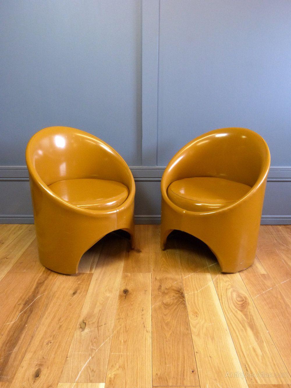 tub chairs brown leather | Minimalist Home Design | Pinterest | Tub ...