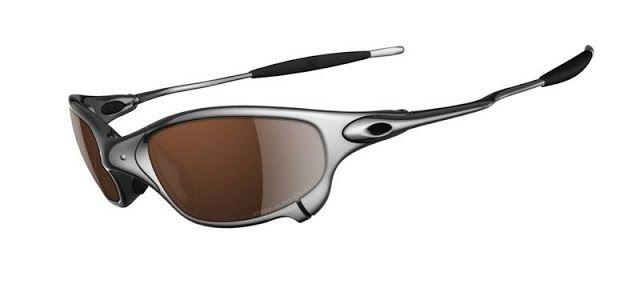 Óculos Oakley Juliet   kaca mata   Oakley sunglasses, Oakley, Oakley ... 41f4a9d33f