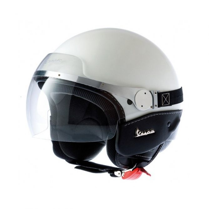 vespa helmet products i love vespa helmet vespa. Black Bedroom Furniture Sets. Home Design Ideas