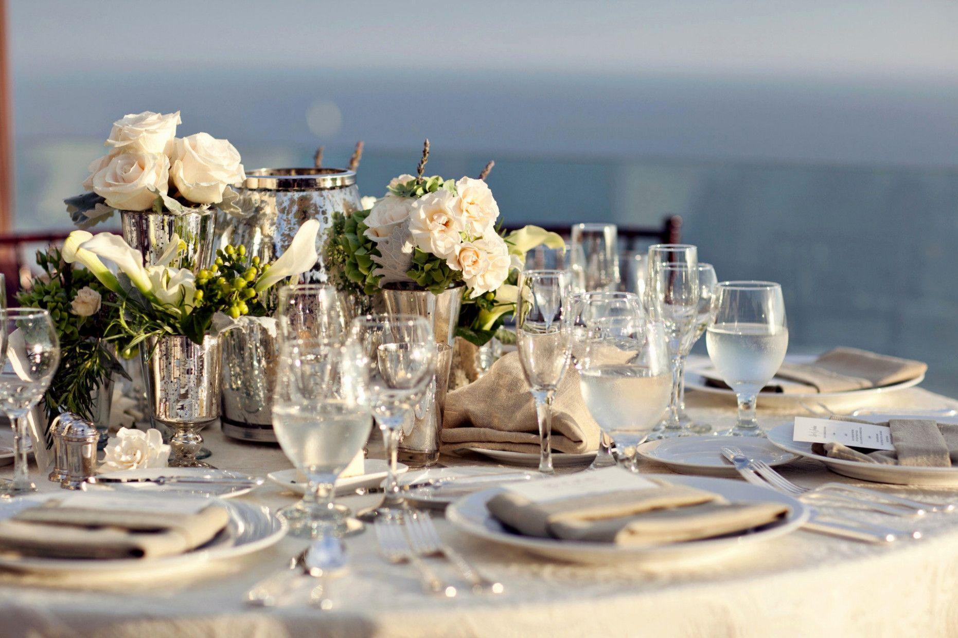 50 New Wedding Decor Wholesale Mississauga Wedding Inspirations