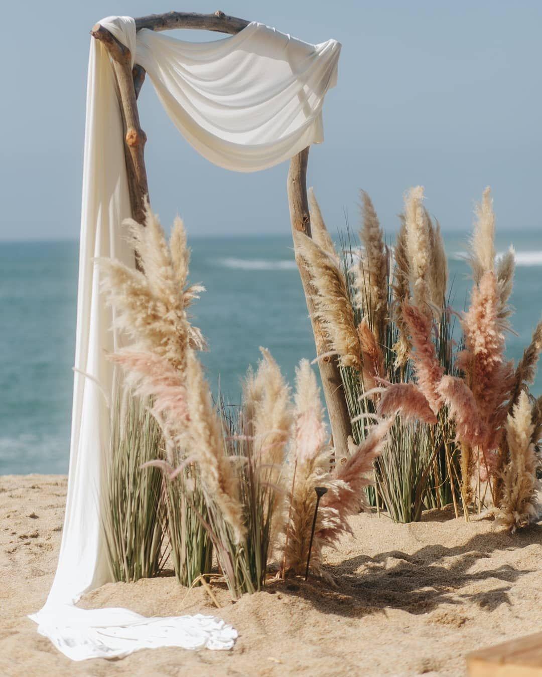 Pin By Decorelle.eu On Decorelle Wedding Flowers In 2019