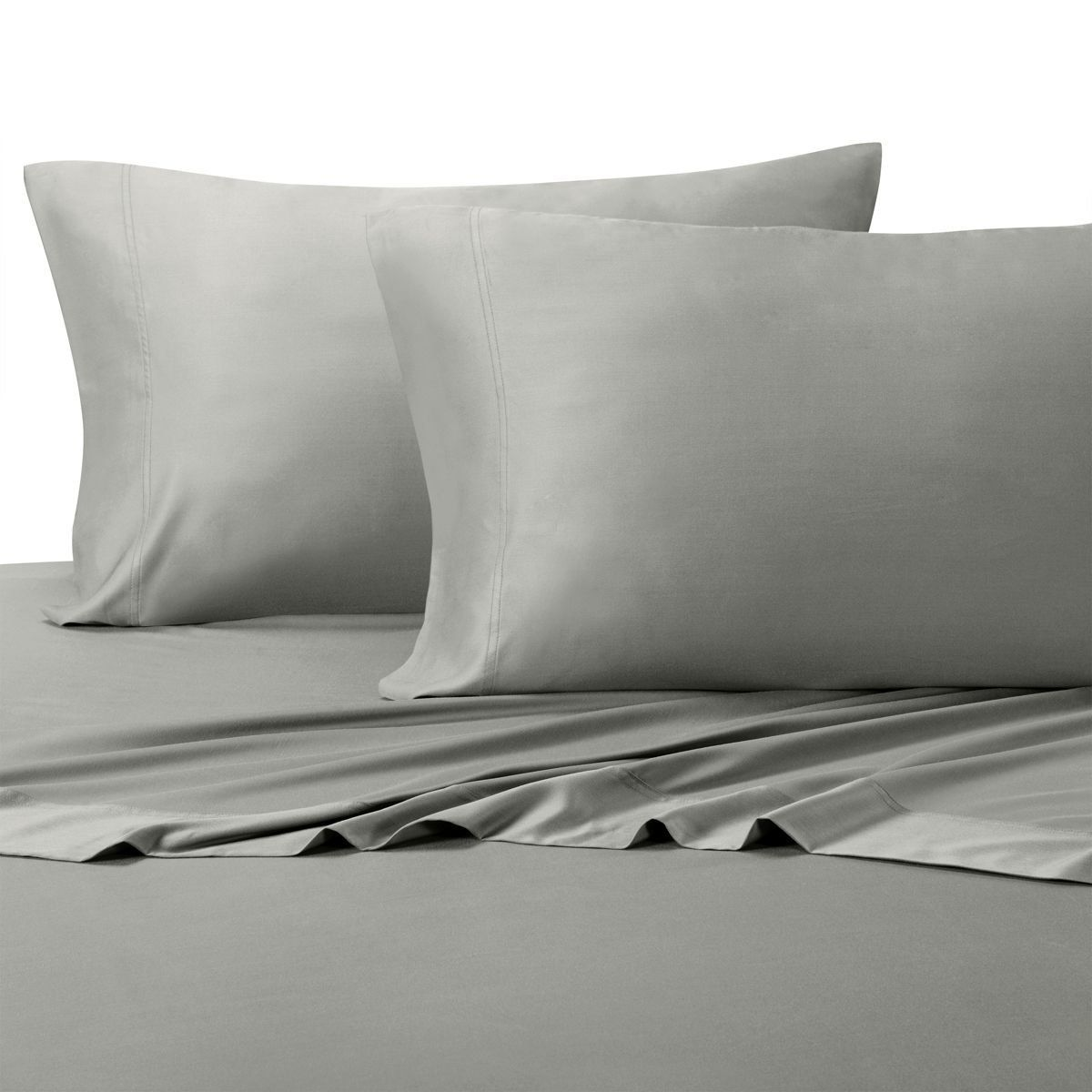 Nice Bamboo Sheets Vs. Egyptian Cotton: Why Youu0027re Going To Be Obsessed With  Bamboo