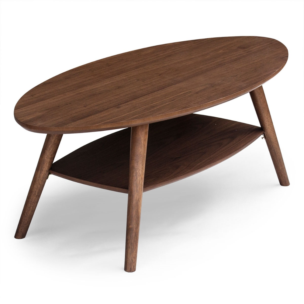 Soren Coffee Table In 2020 Coffee Table Mcm Coffee Table Unique Coffee Table [ 1000 x 1000 Pixel ]