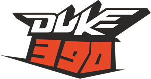 Search Ktm Duke Logo Vectors Free Download Vector Logo Duke
