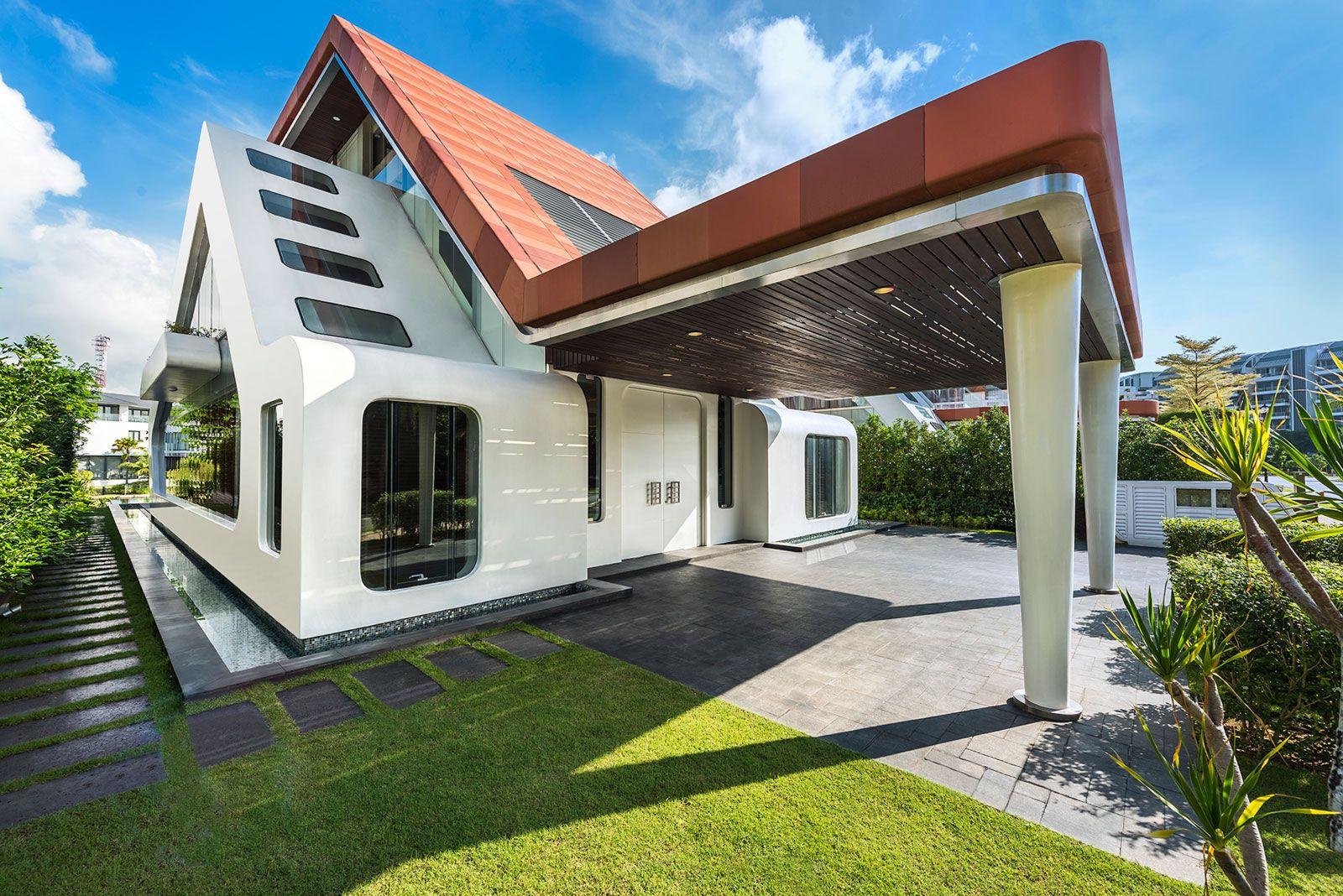 Villa Mistral by Mercurio Design Lab (7)