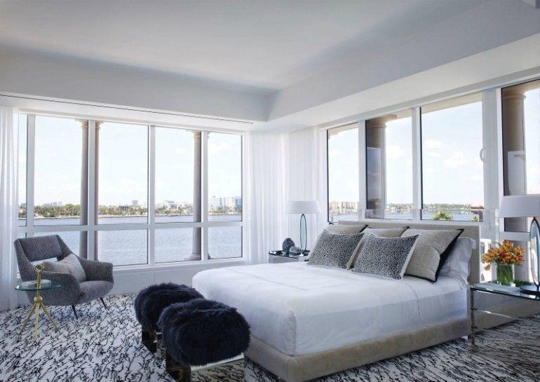 Revitalisieren Sie Ihr Leben, indem Sie Ihr Traumschlafzimmer ...