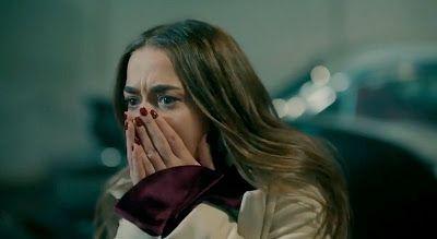 مسلسل في الداخل Icerde إعلان 2 الحلقة 15 مترجم للعربية مسلسل في الداخل James Rodriguez