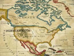 Vintage map fabric google search diy pinterest map fabric office atlas world map antique prestigious designer fabric gumiabroncs Gallery