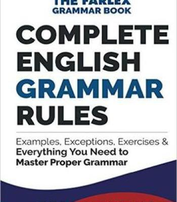 Complete english grammar rules pdf english grammar rules grammar complete english grammar rules pdf fandeluxe Image collections