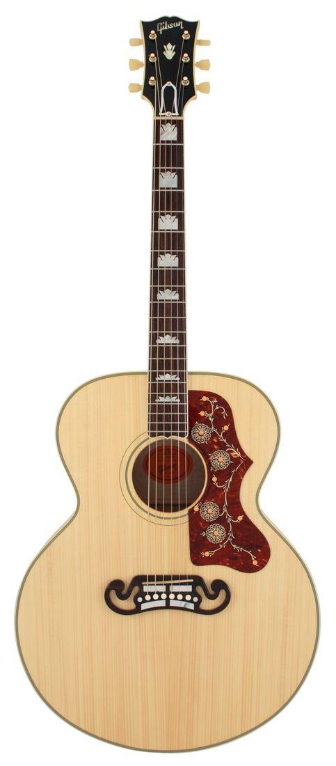 Socialplug Gibson Acoustic Best Acoustic Guitar Semi Acoustic Guitar