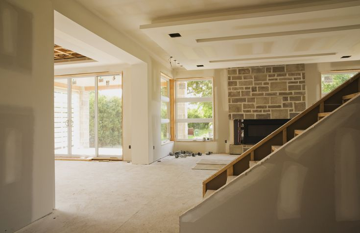 How Much Does It Really Cost to Finish or Remodel a ...