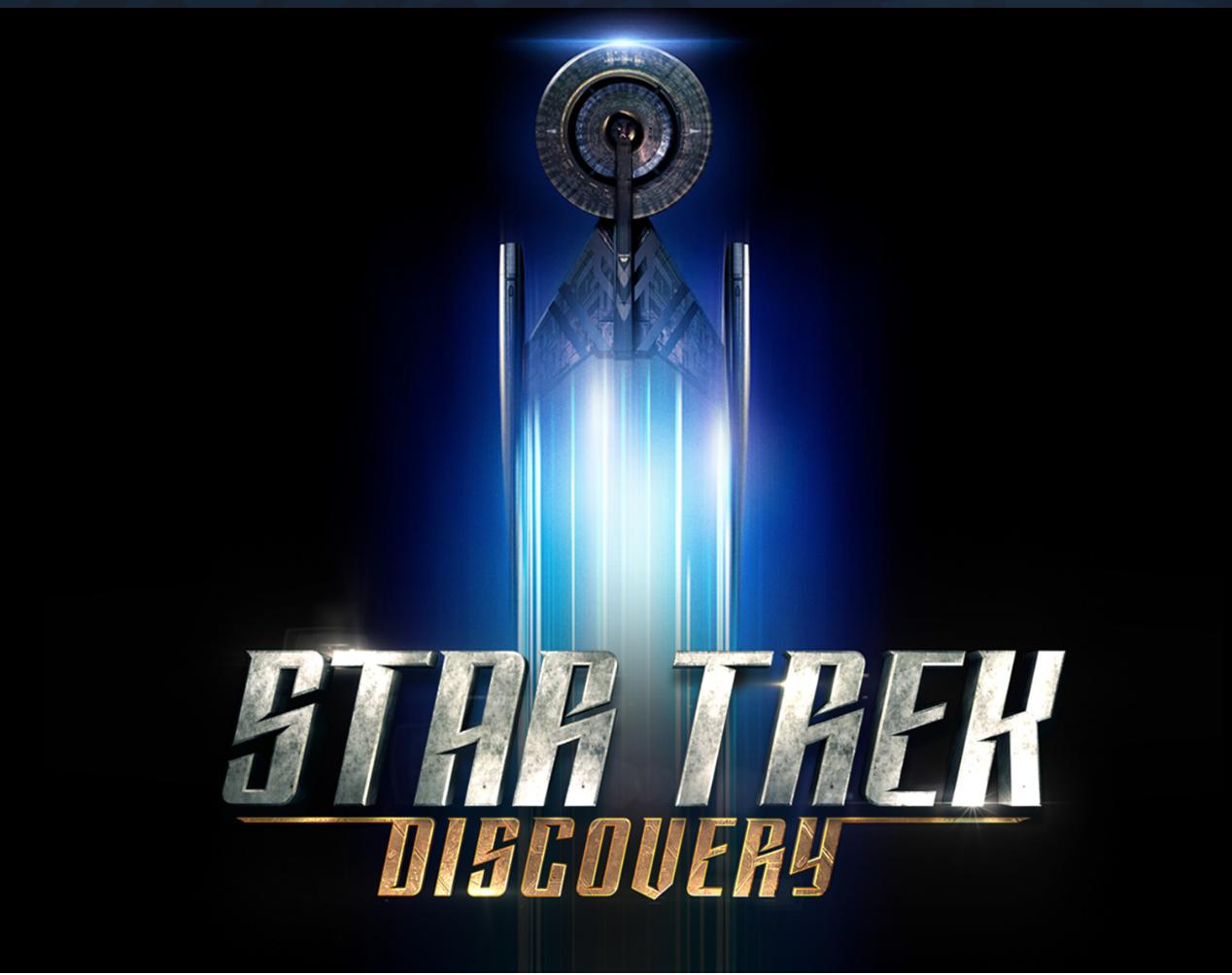 Berühmt Star Trek Nächste Generation Malvorlagen Zeitgenössisch ...