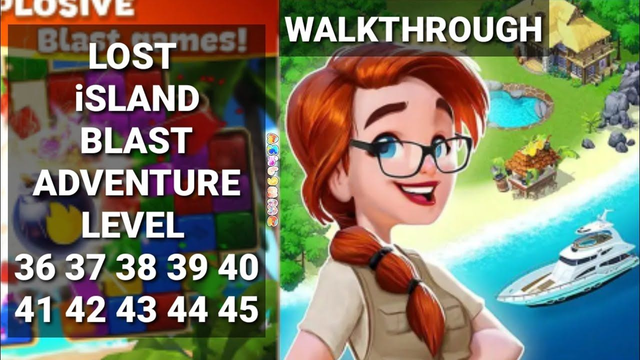 Pin By Ashbgame On Ashbgame Adventure Latest Games Movie Trailers
