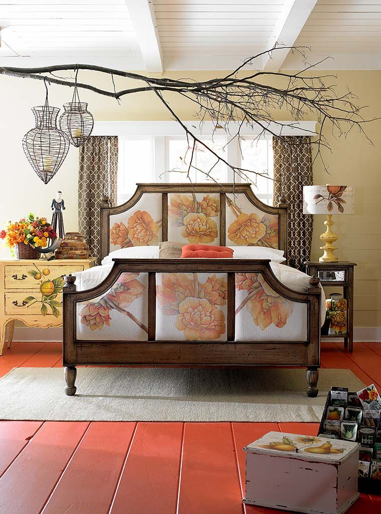 Charming At Crescent House Furniture U0026 Accessories We Are Proud To Be An Authorized  Distributor For The