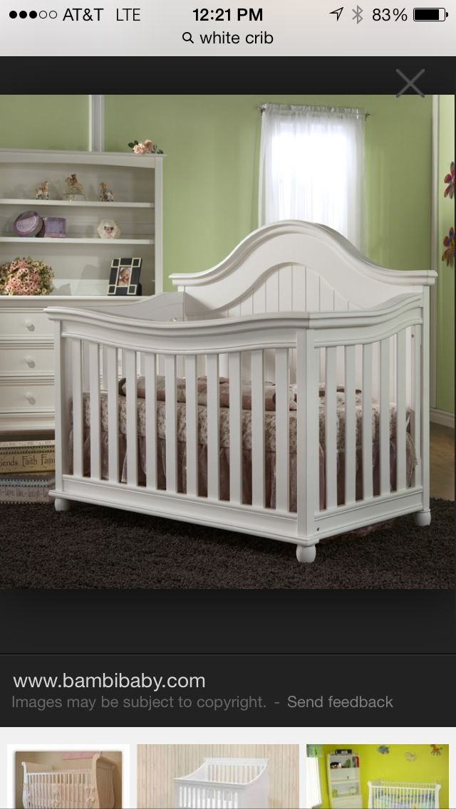 Nursery Furniture Sets, Baby Furniture Plus Kids