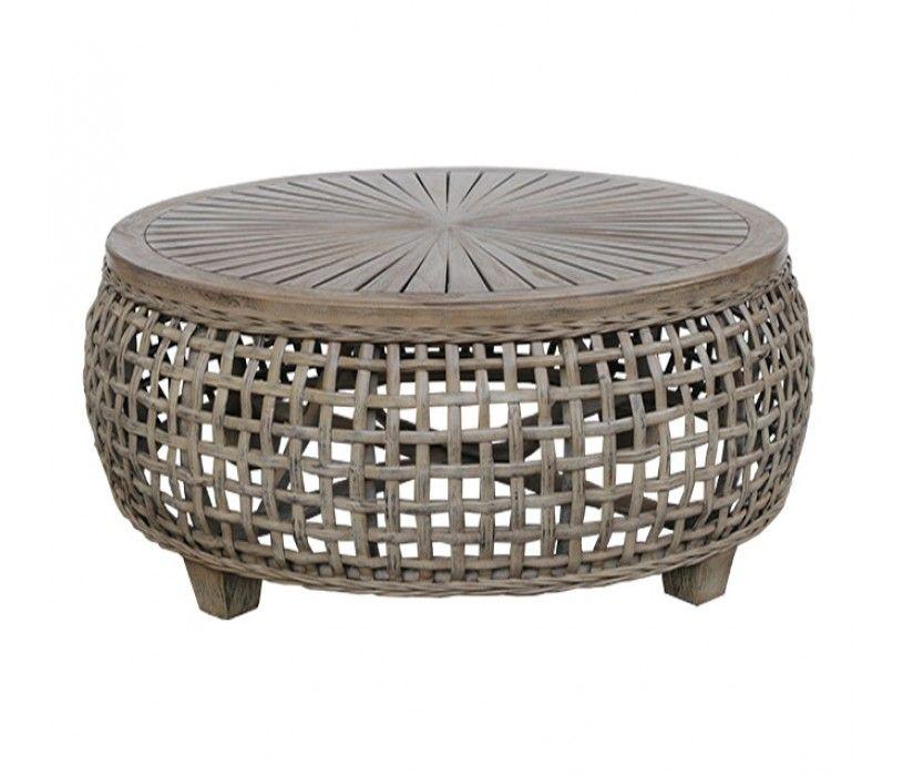 Calais la maison coffee table grey coffee table table
