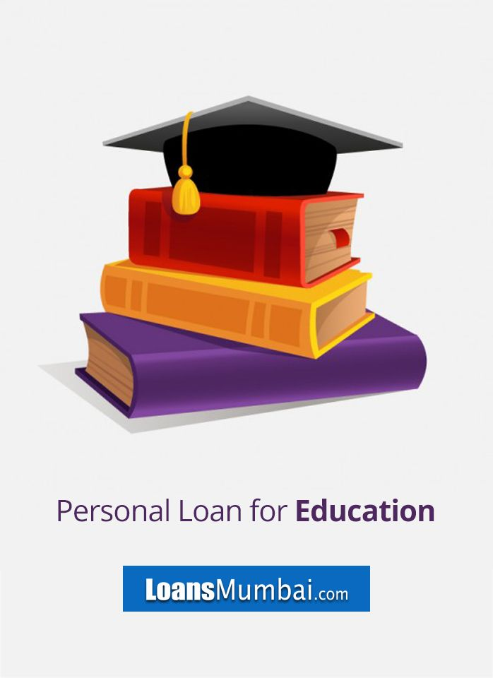 Personal Loan Apply Online For Personal Loans In Mumbai Personal Loans Person Book Illustration