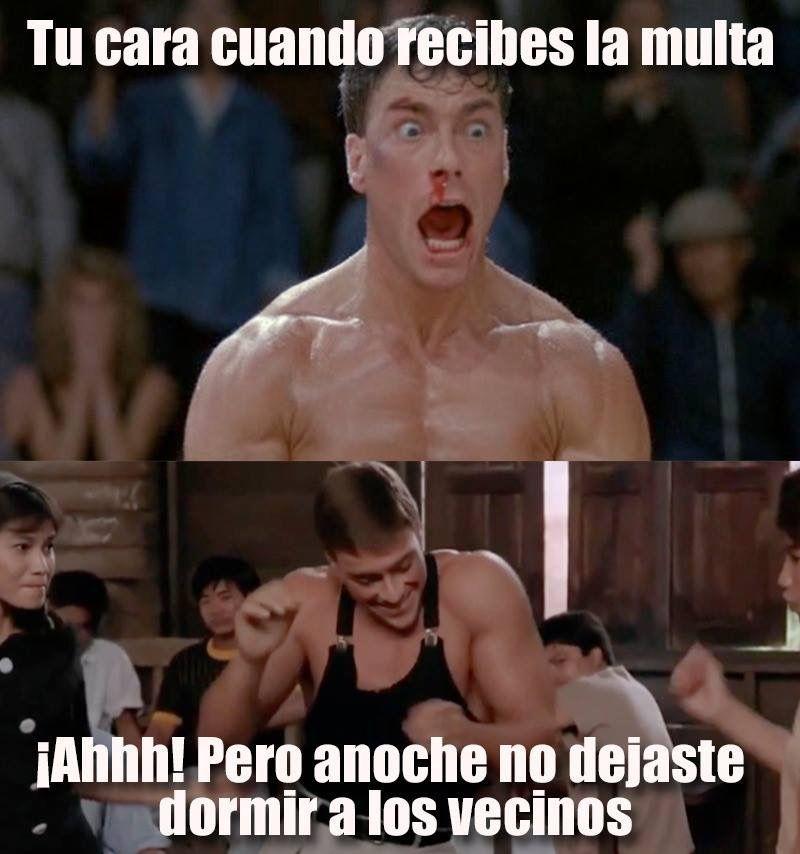 Es Amor O Odio Imagina Con Suga Funny Spanish Memes New Memes Mexican Funny Memes