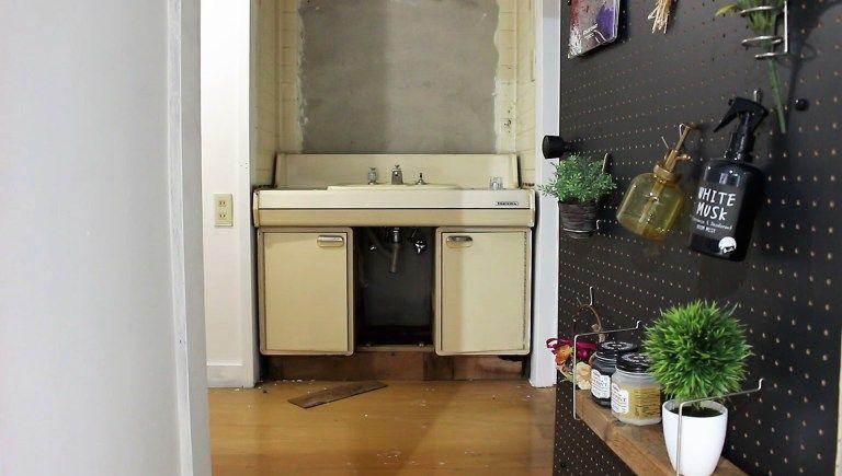 洗面台 おしゃれまとめの人気アイデア Pinterest Tony Tony Ssc 2020 洗面台 洗面ボウル 洗面所