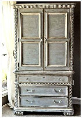 comment patiner un meuble id es et guide home sweet home pinterest meuble mobilier de. Black Bedroom Furniture Sets. Home Design Ideas