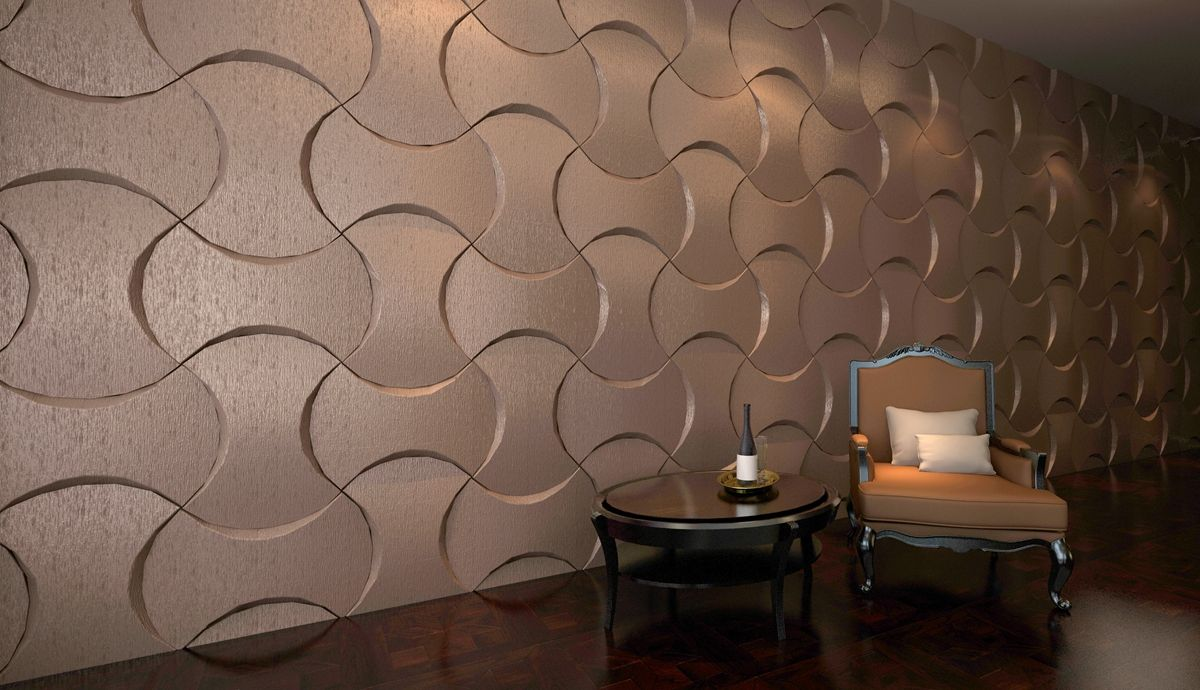 Cheap interior wall paneling 3d wallpaper 3d leather wall panels for home decoration from haining xianke new material technology co ltd paravalues