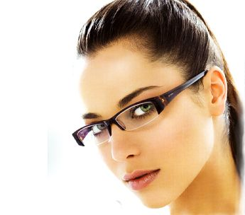 0b6875b2d434 Different Cool Styles of Eyeglasses