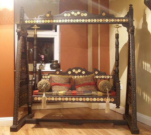 Furniture Design In Pakistan pakistani furniture designs pictures - google search | diy home