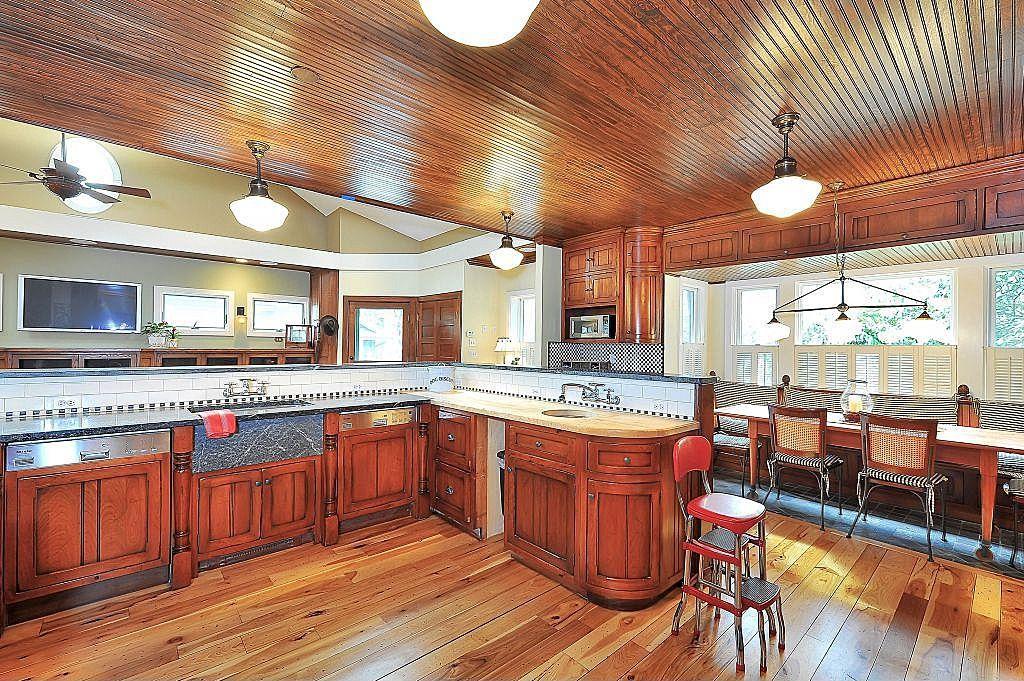 glen rock nj homes for sale by owner