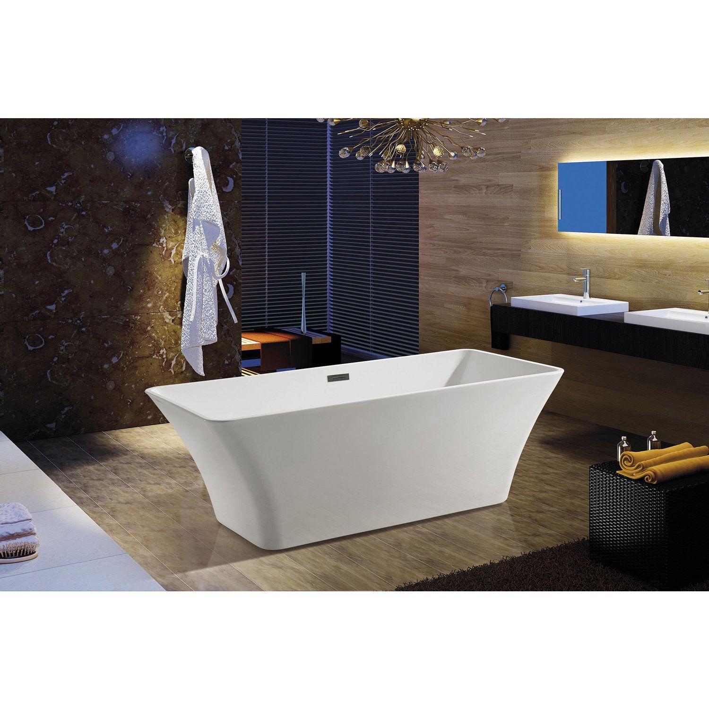 Online Shopping Bedding Furniture Electronics Jewelry Clothing More Soaking Bathtubs Modern Bathtub Bathtub