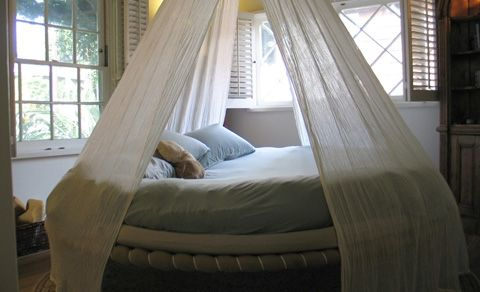 indoor floating beds   create a beautiful daybed  outdoor hanging beds   expand your living space  options accessories  u0026 hardware  create the perfect     a friend shared this with me and i love this idea  imagine what it      rh   pinterest