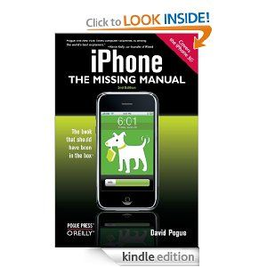 iphone the missing manual covers the iphone 3g http www rh pinterest com iphone 3g user manual iphone 3g user manual