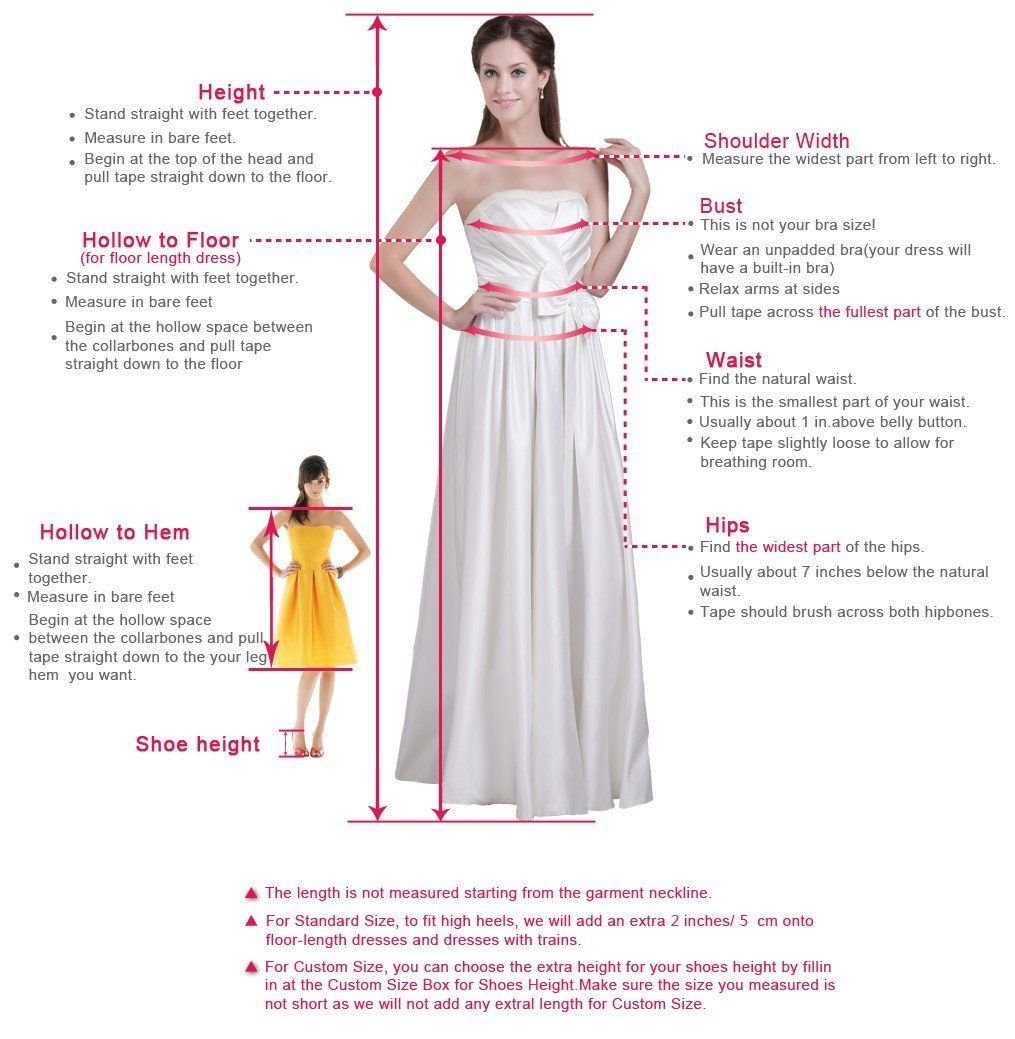 Elegant aline simple open back bowknot sweep train wedding dresses
