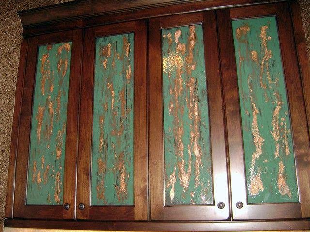 Gl Inserts For Kitchen Cabinet Doors Door Designs Plans