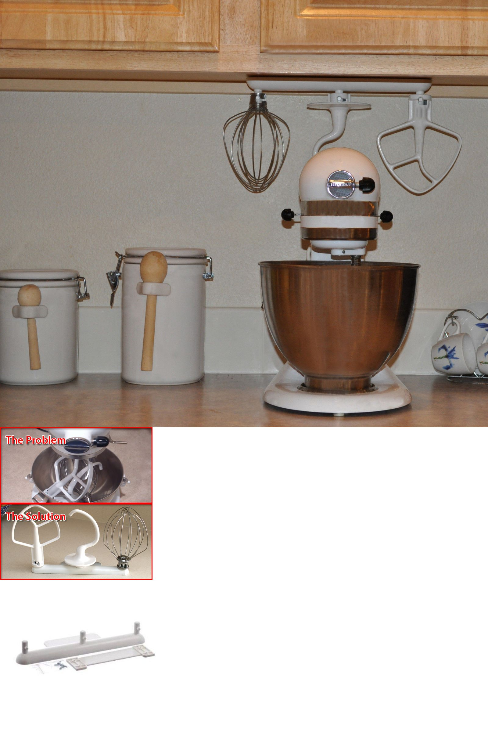 Excellent Countertop Mixers 133701 Kitchenaid Mini 3 5 Qt Mixer Beutiful Home Inspiration Cosmmahrainfo