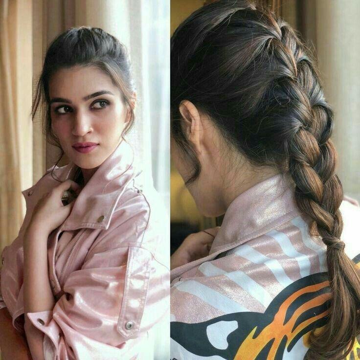 Pin By Juhi On Kriti Sanon Pinterest Bollywood Actress