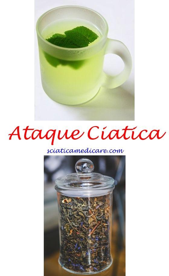 Causas De Inflamacion Del Nervio Ciatico | Pinterest | Nervio ...