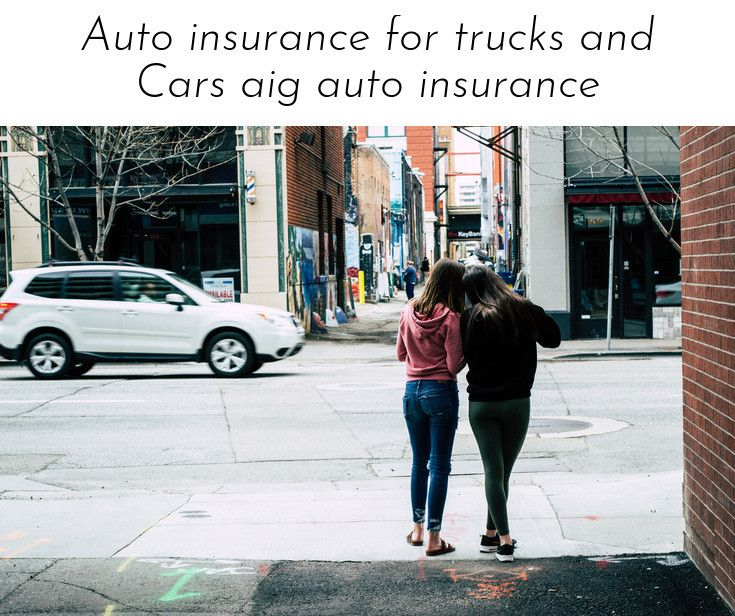 Pin on car insurance tips to get