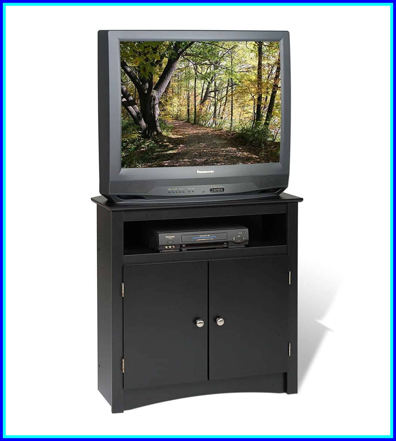 120 Reference Of Tv Stand Tv Forniture Small In 2020 High Tv Stand Small Corner Tv Stand Tv Stand