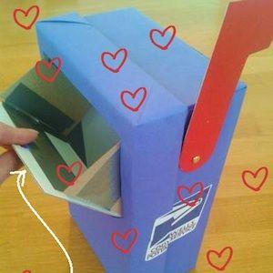 100 Best Valentine Box Ideas