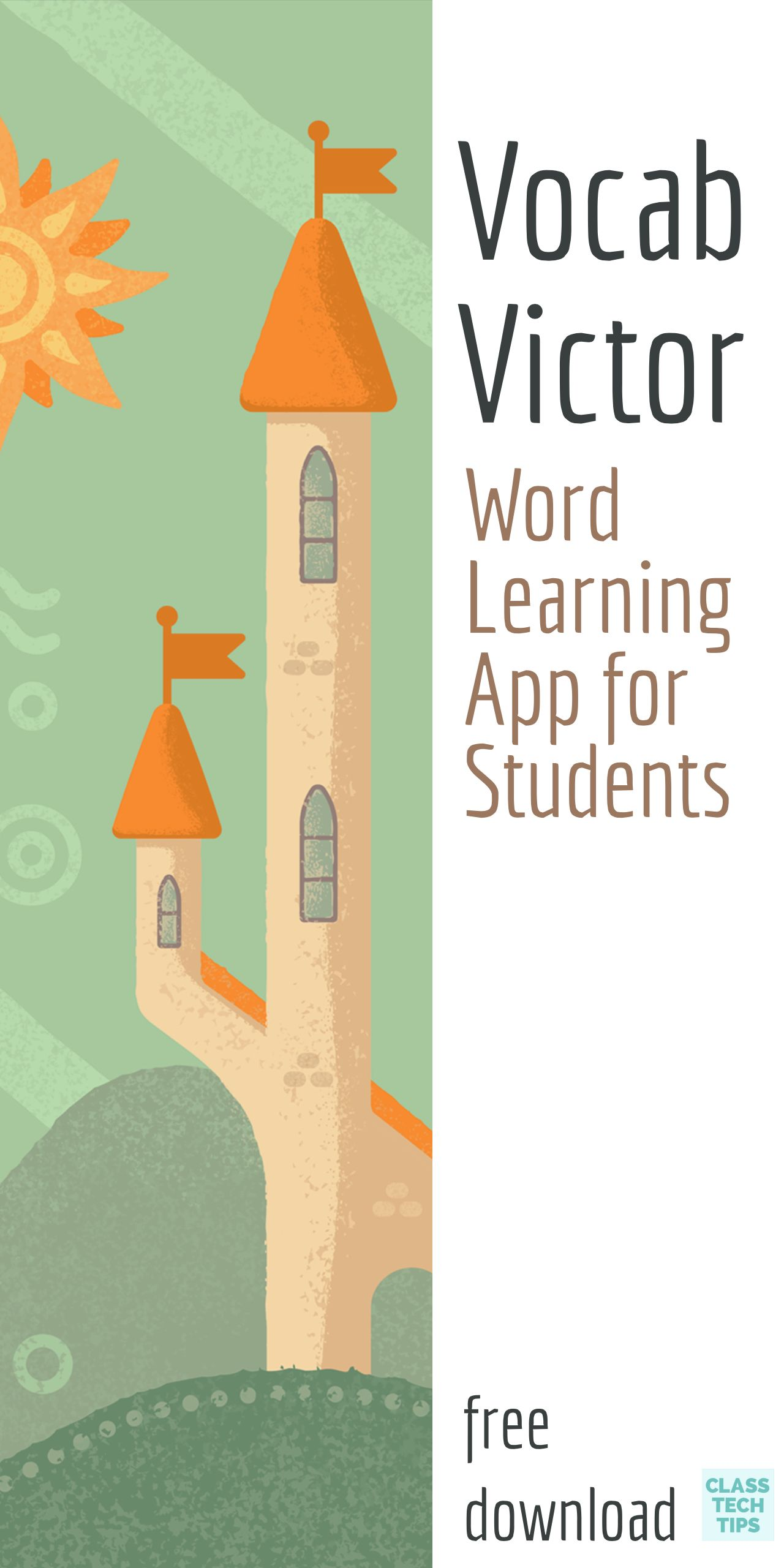 How To Use Vocab Victor To Teach Vocabulary Best Language