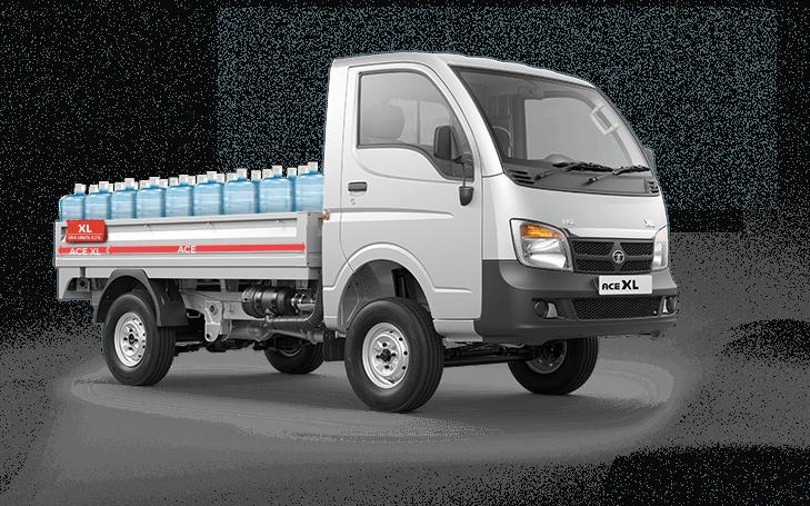 Pin On Rigid Trucks By Tata