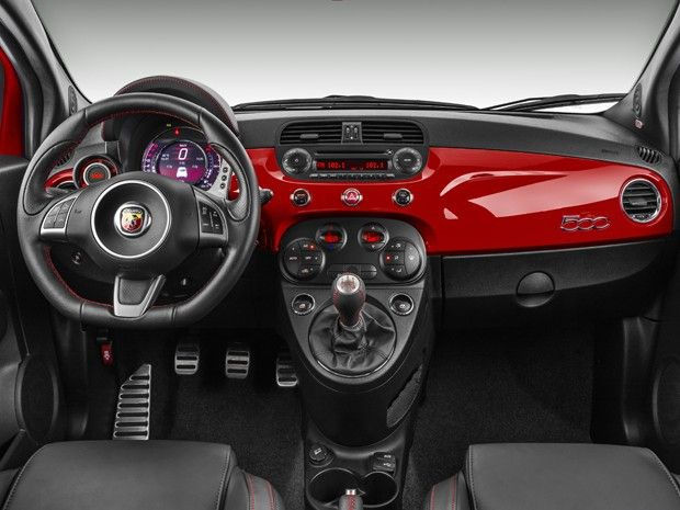 500_abarth_0017.jpg (620×465) | To the Regiment | Pinterest