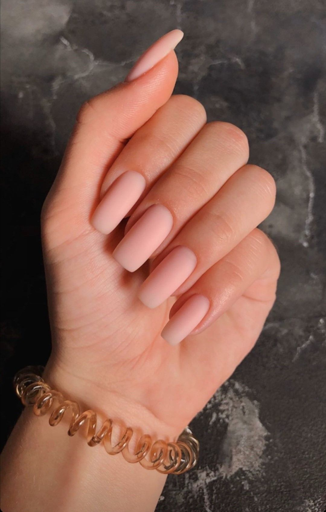 Christmas Nails   Christmas nails, Best acrylic nails