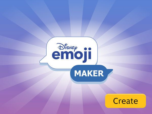 Download from the App store and start creating your very