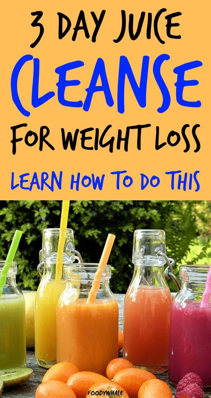 Pin on Healthy juice recipes