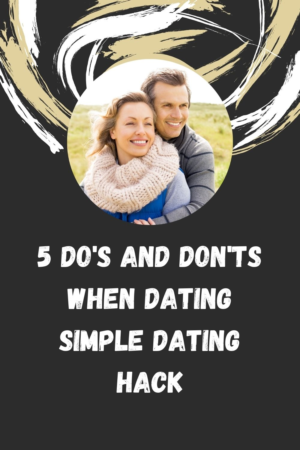 ugly millionaires dating